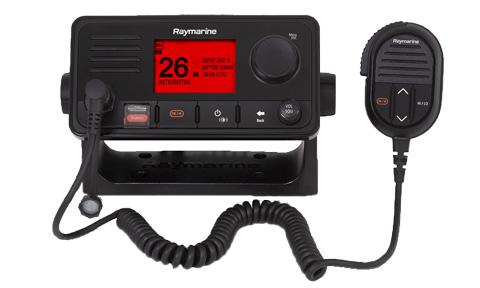 Ray63 VHF Radio (optional 2nd handset) with Integrated GPS receiver Ray63 VHF Radio (optional 2nd handset) with Integrated GPS receiver Thailand