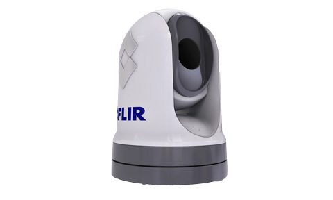 M300C Stabilized Pan & Tilt Visible IP Camera with 30X Optical Zoom M300C Stabilized Pan & Tilt Visible IP Camera with 30X Optical Zoom Thailand