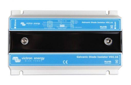Galvanic Isolator VDI-16 Galvanic Isolator VDI-16 Thailand