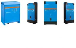 INVERTERS - ONLY