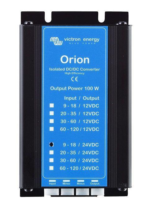 Orion 110/24-15A (360W) Orion 110/24-15A (360W) Thailand