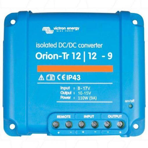 Orion-Tr 12/12-9A (110W) Orion-Tr 12/12-9A (110W) Thailand