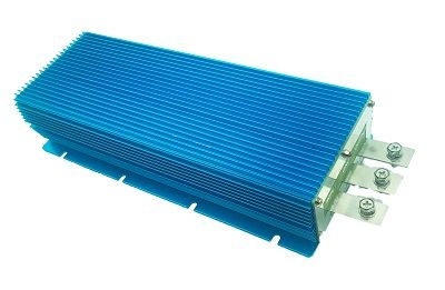 Orion IP67 12/24-50 (1200W) Not isolated Orion IP67 12/24-50 (1200W) Not isolated Thailand