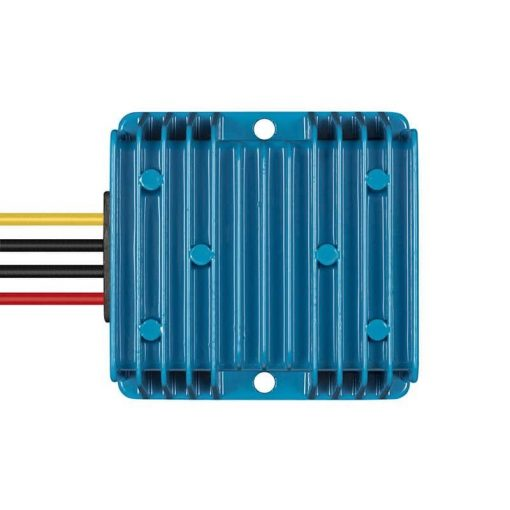 Orion IP67 24/12-5A (60W) Not Isolated *ORI241205160* Orion IP67 24/12-5A (60W) Not Isolated *ORI241205160* Thailand