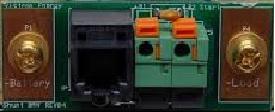 PCB Board for BMV-712 or BMV-702 Shunt (Board only) PCB Board for BMV-712 or BMV-702 Shunt (Board only) Thailand