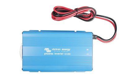 Phoenix Inverter 24/180 IEC outlet - 230V Phoenix Inverter 24/180 IEC outlet - 230V Thailand