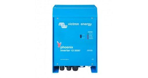 Phoenix Inverter 12/3000 Phoenix Inverter 12/3000 Thailand