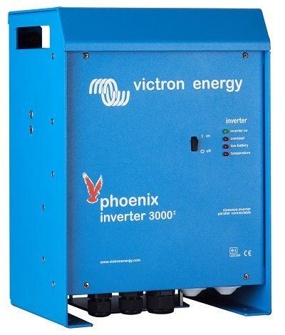 Phoenix Inverter 48/3000 Phoenix Inverter 48/3000 Thailand