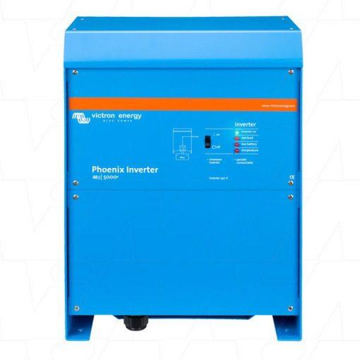 Phoenix Inverter 48/5000 Phoenix Inverter 48/5000 Thailand