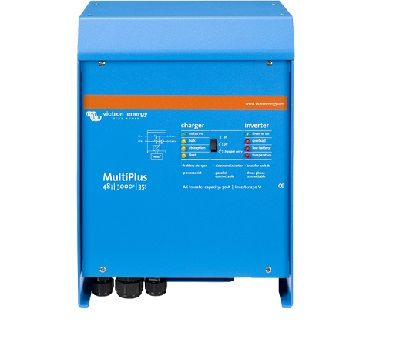 MultiPlus 48/3000/35-16 amp Pass Though (Pure sign wave) MultiPlus 48/3000/35-16 amp Pass Though (Pure sign wave) Thailand