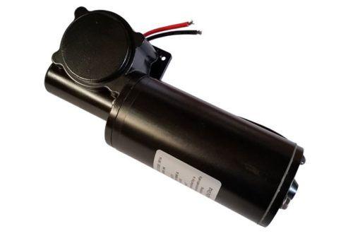 12 volt motor for Vacuum and discharge pumps 12 volt motor for Vacuum and discharge pumps Thailand