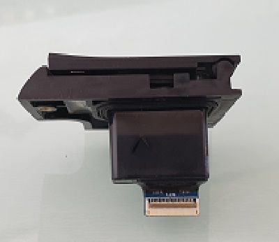 Card Door MicroSD Card Reader Kit - c/e 9'12'e165 Card Door MicroSD Card Reader Kit - c/e 9'12'e165 Thailand