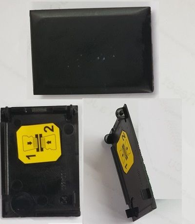 Card Reader Door  for Axiom Pro and ES series Units Card Reader Door  for Axiom Pro and ES series Units Thailand