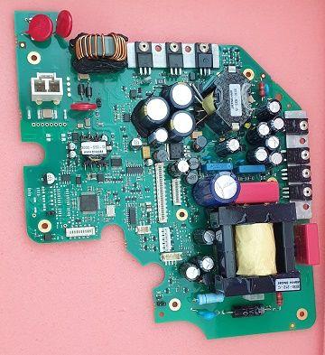 DIGITAL DOME MOD/PSU PCB Main Board DIGITAL DOME MOD/PSU PCB Main Board Thailand