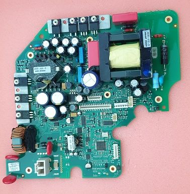 HD DIGITAL DOME MOD/PSU PCB Main Board HD DIGITAL DOME MOD/PSU PCB Main Board Thailand