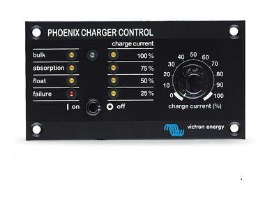 Phoenix Charger Control Phoenix Charger Control Thailand