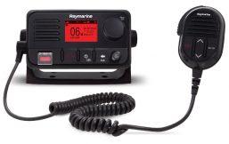 Radio [NI]