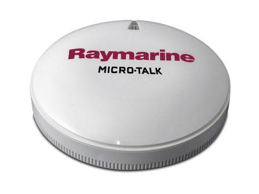 Micro-Talk Puck - Micronet to SeatalkNG Gateway Micro-Talk Puck - Micronet to SeatalkNG Gateway Thailand