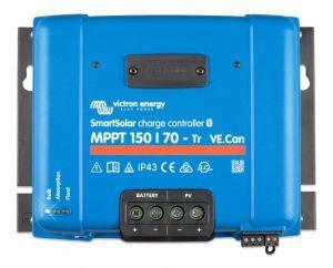 SmartSolar MPPT 150/70-Tr VE.Can SmartSolar MPPT 150/70-Tr VE.Can Thailand