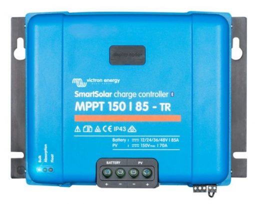 SmartSolar MPPT 150/85-Tr SmartSolar MPPT 150/85-Tr Thailand