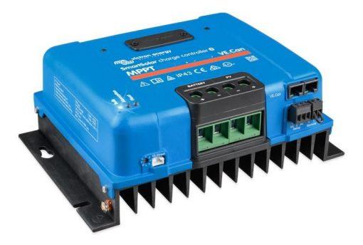 SmartSolar MPPT 250/85-MC4 VE.Can SmartSolar MPPT 250/85-MC4 VE.Can Thailand