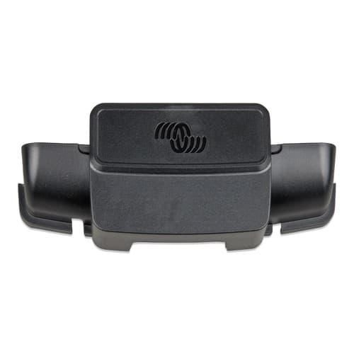 MPPT WireBox-L Tr (for Tr models, h=200mm) MPPT WireBox-L Tr (for Tr models, h=200mm) Thailand