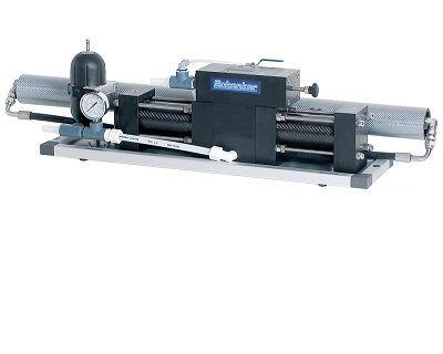 SCHENKER Smart 60 Analogic watermaker 12/24 volt 60 Litres per Hr SCHENKER Smart 60 Analogic watermaker 12/24 volt 60 Litres per Hr Thailand