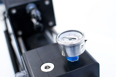 SCHENKER Zen 50 watermaker 12/24 volt 50 Litres per Hr with control Panel SCHENKER Zen 50 watermaker 12/24 volt 50 Litres per Hr with control Panel Thailand
