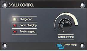Skylla Control Skylla Control Thailand
