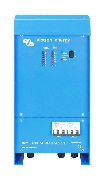 Skylla-TG 24/30 GMDSS 120-240V excl. panel Skylla-TG 24/30 GMDSS 120-240V excl. panel Thailand