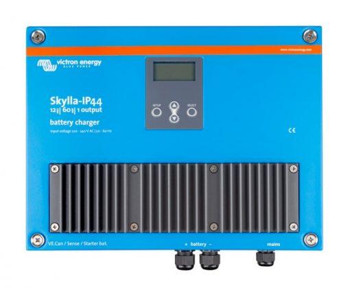 Skylla IP44 12/60(1+1) 120-240V Skylla IP44 12/60(1+1) 120-240V Thailand