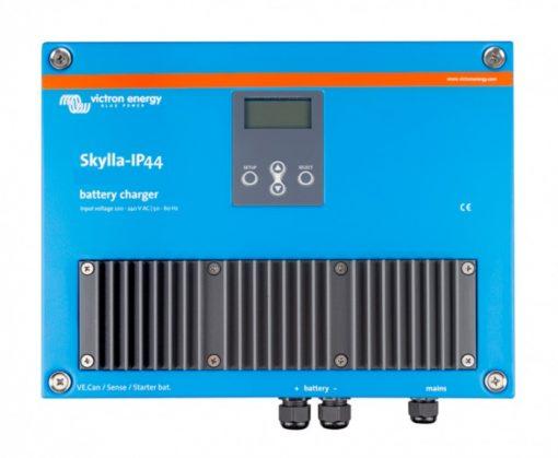 Skylla IP44 12/60(3) 120-240V Skylla IP44 12/60(3) 120-240V Thailand
