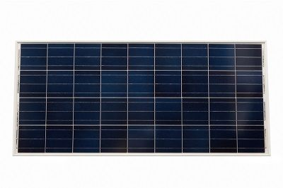 Victron Energy Solar Panel 330W-24V Poly series 4a Victron Energy Solar Panel 330W-24V Poly series 4a Thailand