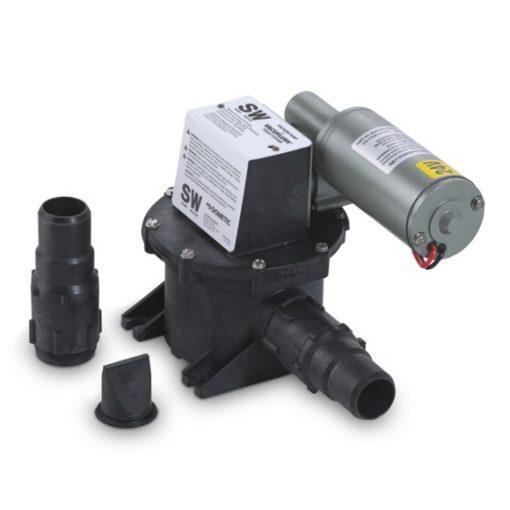 Dometic Pump SW24   Vacuum Pump, 24 V Dometic Pump SW24   Vacuum Pump, 24 V Thailand