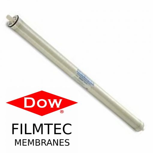 Membrane Filmtec SW30-2540 104cm Membrane Filmtec SW30-2540 104cm Thailand