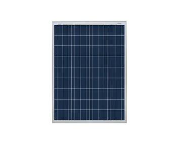 80 Watt Solar Panel Poly crystalline 900 x 660 x 25mm 80 Watt Solar Panel Poly crystalline 900 x 660 x 25mm Thailand