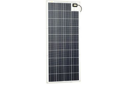 SunWare 75 Watt Flexible Solar Panel Marine Solar Panels made in Germany Innovation and Experience SunWare 75 Watt Flexible Solar Panel Marine Solar Panels made in Germany Innovation and Experience Thailand
