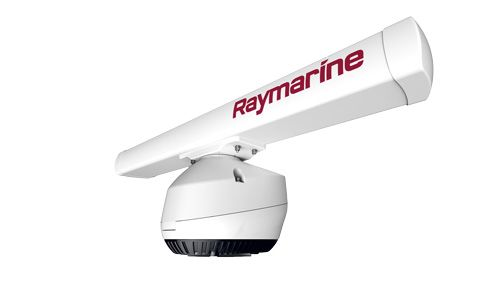 4kW Magnum with 4ft Open Array and 15m RayNet Radar Cable 4kW Magnum with 4ft Open Array and 15m RayNet Radar Cable Thailand