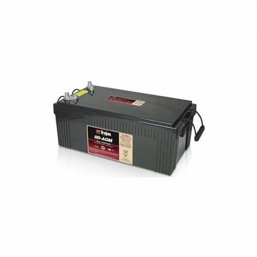 Trojan Battery 12V AGM 230Ah Trojan Battery 12V AGM 230Ah Thailand