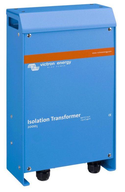 Isolation Transformer. 2000W 230/120 VAC Isolation Transformer. 2000W 230/120 VAC Thailand