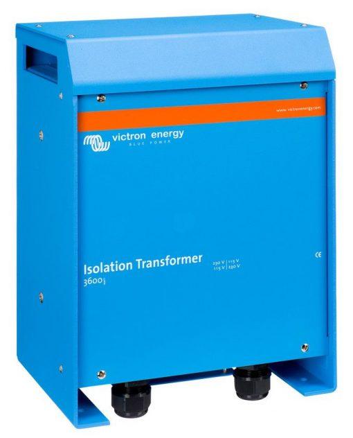 Isolation Transformer 7000W 230V Isolation Transformer 7000W 230V Thailand