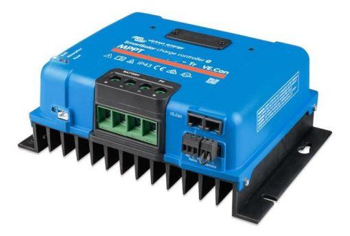 SmartSolar MPPT 250/100-Tr VE.Can SmartSolar MPPT 250/100-Tr VE.Can Thailand