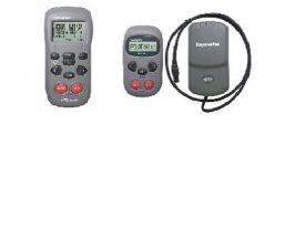 Autopilot Remote Control Kits