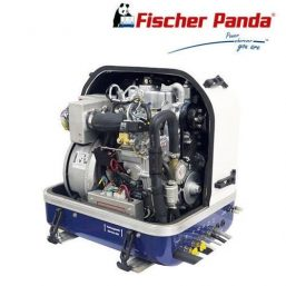 Fisher Panda **NEW/USED Units**