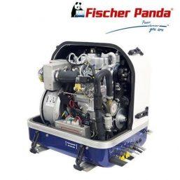 Fisher Panda & Onan Spare Parts