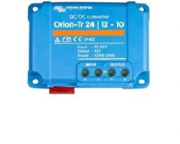 Orion Tr Non Isolated