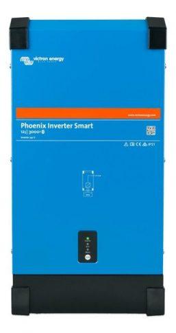 Phoenix Inverter Smart