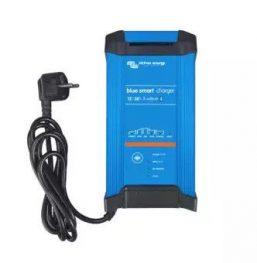 Blue Power IP22 24 Volt