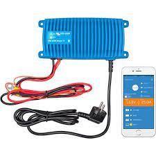 Blue Smart IP67