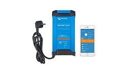 Blue Smart IP22